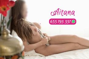 Aitana-masajista-tantrica-madrid