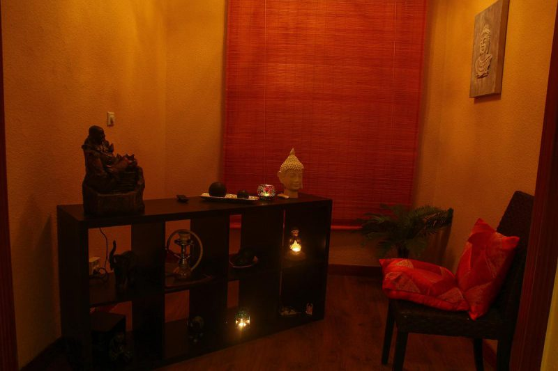fotos-centro-masajes-eroticos-madrid-12