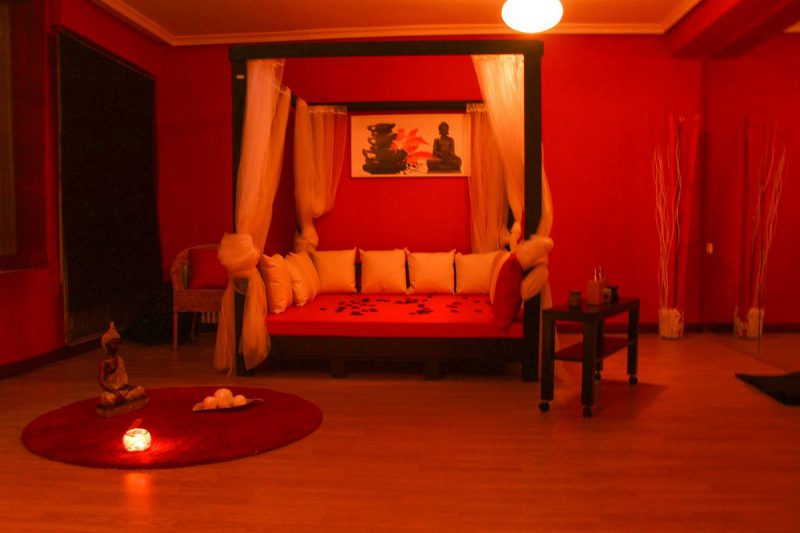fotos-centro-masajes-eroticos-madrid-2