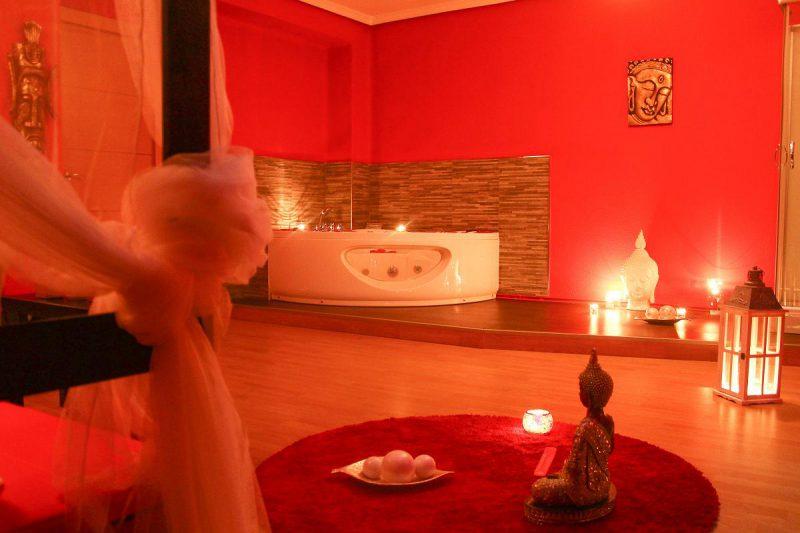 fotos-centro-masajes-eroticos-madrid-4