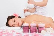 masaje-mujer-tantra-usuaya