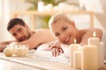 masaje-pareja-tantra-usuaya
