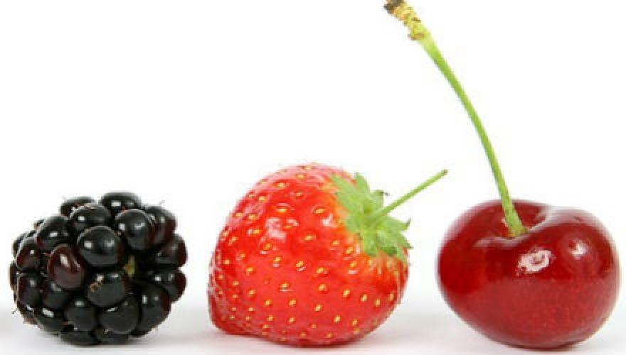 Frutas-Tantra-Usuaya
