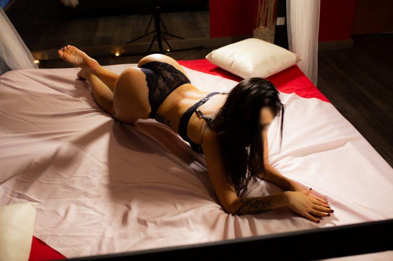 masajistas eróticas sofía